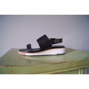 Matt Bernson Shoes - Matt Bernson sandals
