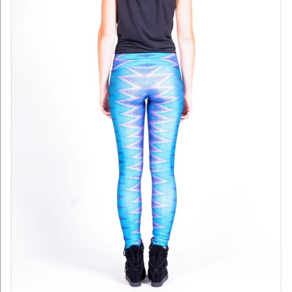 "Goldsheep Pants - Goldsheep ""Goldsoni"" leggings"