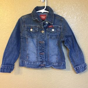 Guess jeans jacket