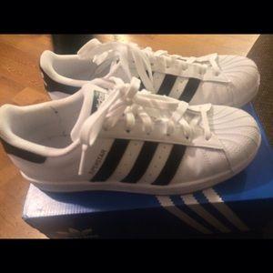 Adidas Shoes - Adidas superstar original
