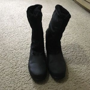 totes Shoes - Winter/rain proof boots