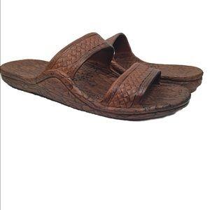 """Shoes - """"Jandels"""" size 8"""