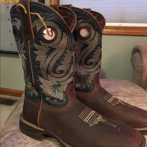 durango Other - New in the box size 13 Durango cowboy boots