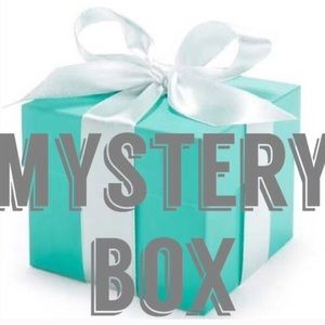 Other - 🎁Mystery Box🎁