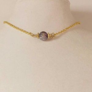 Exclusivesb Jewelry - The Penelope Handcrafted