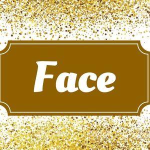 Other - FACE: Beauty Category