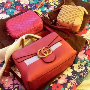 Gucci Handbags - Gucci Purses for sale