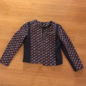 H&M Jackets & Blazers - Gorgeous jacket, fully lined