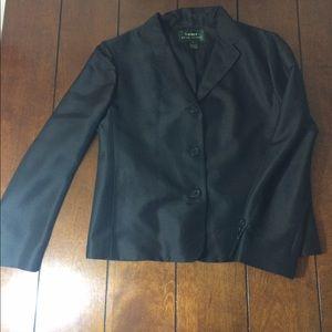 Lauren Ralph Lauren Jackets & Blazers - Flash sale! Ralph Lauren blazer