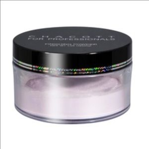 Chacott Other - Chacott Finishing Powder w/ Lavender&Pearl Glitter