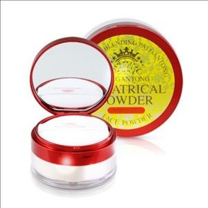 dodo Other - Palgatong Theatrical Face Powder (original beige)