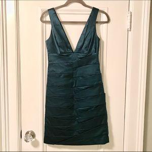 🌟FINAL SALE🌟 Laundry by Design Cocktail Dress