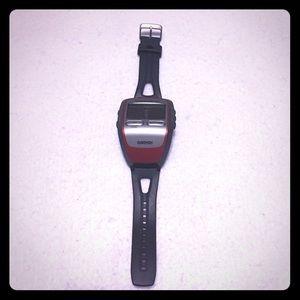 GARMIN Jewelry - Garmin Forerunner 305 watch
