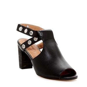 FLASH SALE  Vlade block heel sandal