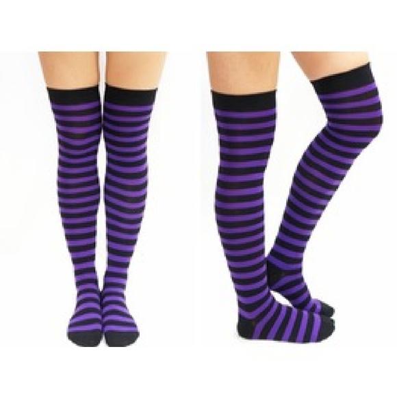 9f6faf9af novelty socks Accessories