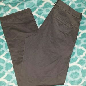 Haggar Other - Men's Pants