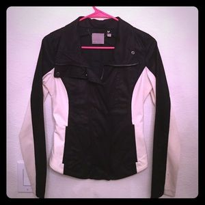 Evolution by Cyrus Jackets & Blazers - Going Out Jacket!