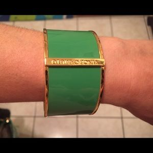 Vince Camuto Jewelry - Vince Camuto bangle