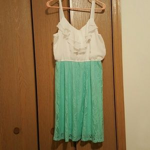 Maurices Dresses & Skirts - Dress from Maurices