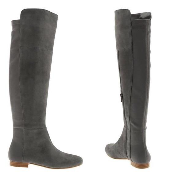 60482057835 Banana Republic Shoes - Banana Republic Ciara tall boot
