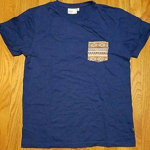 Wesc Other - WESC Shirt