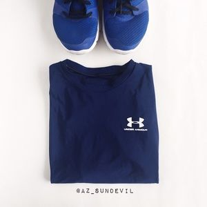 Under Armour Other - Under Armour performance tee