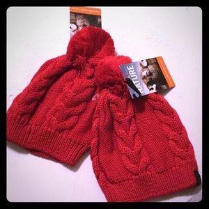 Icebreaker Accessories - Icebreaker Merino Hat
