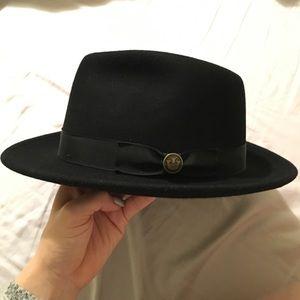 08f369ab26049 Goorin Bros Accessories - Goorin Bros THE DOCTOR hat