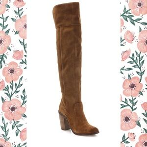 Dolce Vita Shoes - ✨Dolce Vita knee high boots✨