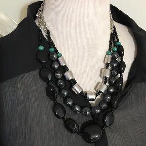 Chico's Jewelry - CHICO'S NECKLACE
