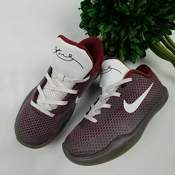aa5191ba7123 ... promo code for nike kobe bryant toddler shoes d88ea 6a4be