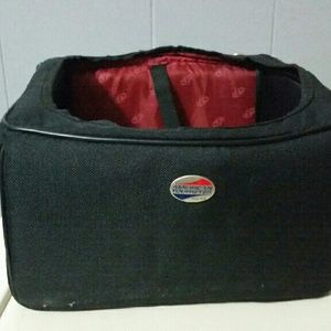 American Tourister Other - Pet Car Seat
