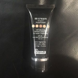 Dr. Brandt Other - Dr. Brandt BB cream Flexitone