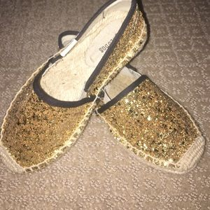 Soludos Other - Soludos espadrilles kids size 12