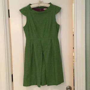 Tulle Dress Size M