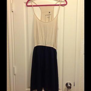 Kensie Dresses & Skirts - 🌓🌓🌓Kensie Dress🌗🌗🌗