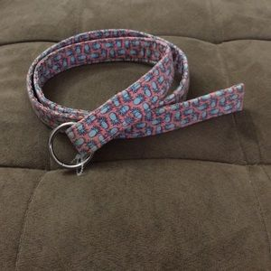 Vineyard Vines Accessories - NWOT belt
