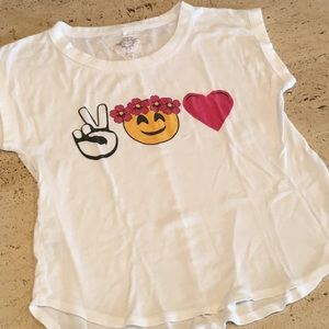 T2LOVE Other - 🌺🌺🌺T2 LOVE GIRLS TOP