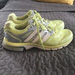 Zapatillas adidas GeoFit zapatilla poshmark