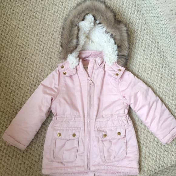 b12bd6f57 H M Jackets   Coats
