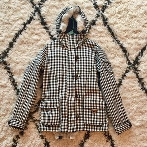 Roxy Snow/Ski Jacket
