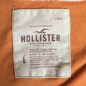 Hollister Tops - Hollister top.