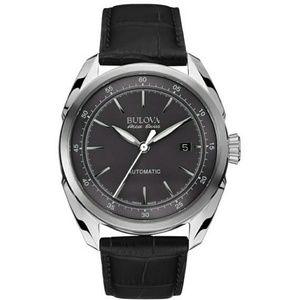 Bulova  Other - NWT Bulova $1,000 Accu-Swiss AUTOMATIC  watch
