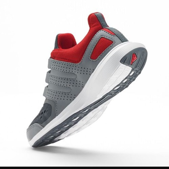 ADIDAS HYPERFAST 2.0 sneakers for kids
