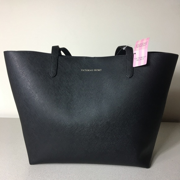 1ce09cd672 NWT Victoria s Secret Amour Tote Limited Edition