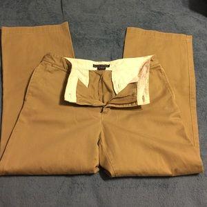 Ralph Lauren Other - Ralph Lauren khaki pants
