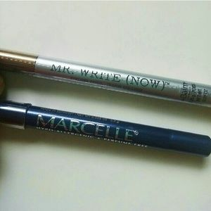 Sephora Other - Eyeliner Bundle