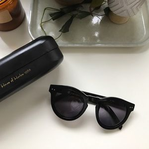 House of Harlow 1960 Accessories - House of Harlow 1960 Sunglasses
