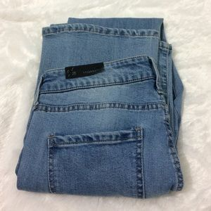 Liverpool Jeans Company Denim - Liverpool Isabell Skinny Bootcut