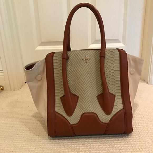 Celine Bags   Sold Pour La Victoire Handbag   Poshmark cb4c417dda